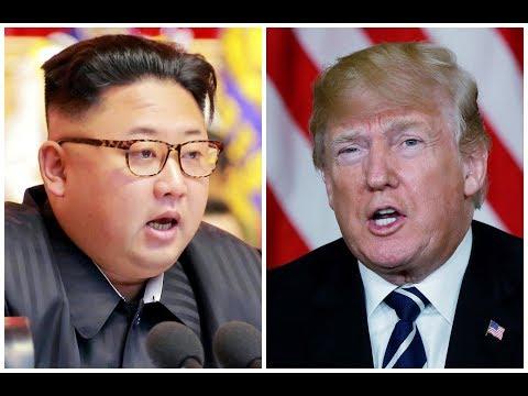 RFI TIẾNG VIỆT : BẢN TIN THỜI SỰ NGÀY 11/05/2018