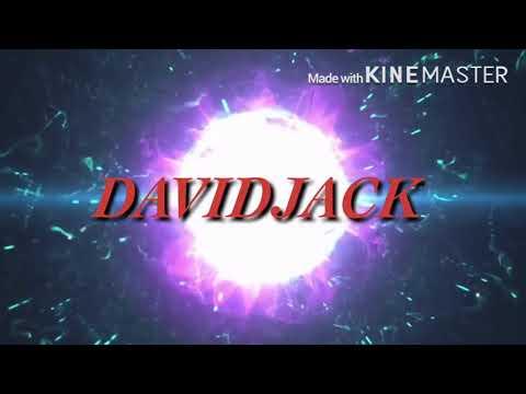 KTM Rc 390 stunt with David jack