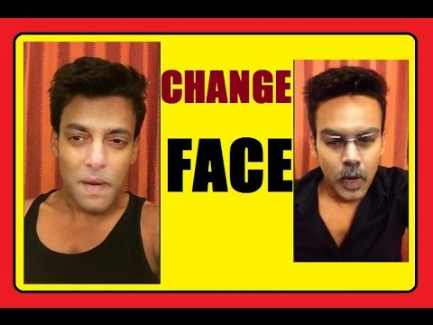 HOW TO FACE SWAP ON SNAPCHAT HINDI|URDU