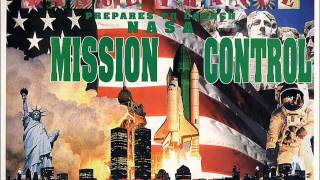 Dance Trance - Rat Pack - Mission Control - 02.04.1994 - Old Skool Jungle