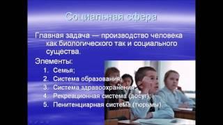 А.С. Илясова видеоурок
