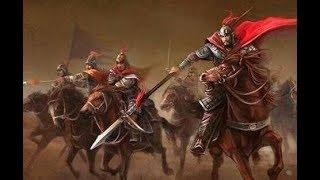 熟知三國歷史的朋友都知道劉備的成功,離不開他那雙識人用人的慧眼,最...