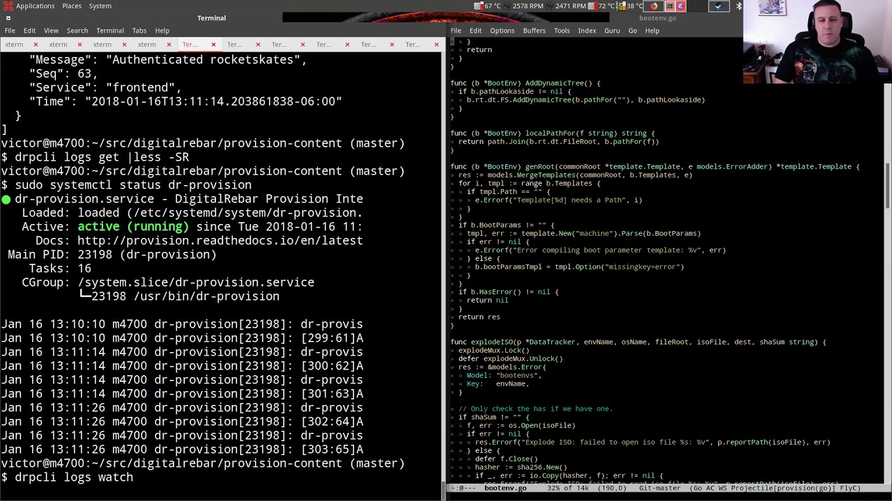 Edge Computing | - Part 3