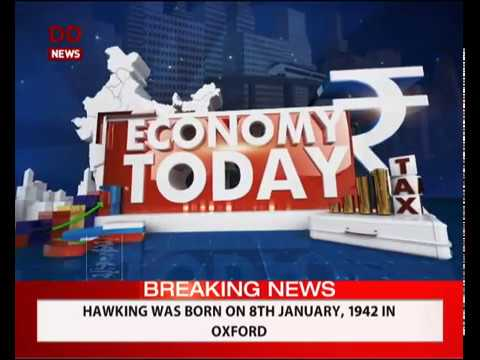 Economy Today: Discussion on top news from economic world