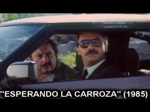 50 Frases De Películas Argentinas