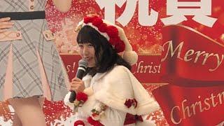 171223 札幌トヨペット月寒店 【セットリスト】 0:00 11月のアンクレッ...