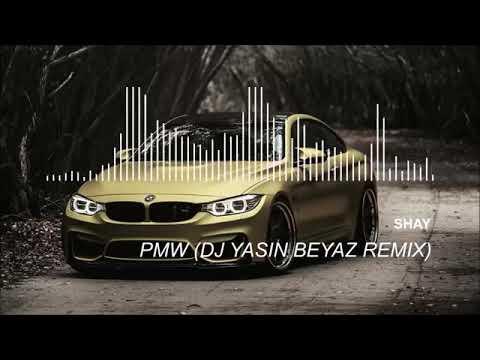 Зарубежные песни - YouTube
