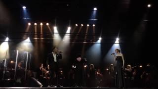 Призрак Оперы — мюзикл Эндрю Ллойда Уэббера - будущая постановка на сцене Театра-Театра