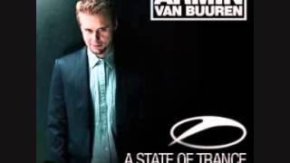 Download Armin van Buuren - A State of Trance 627