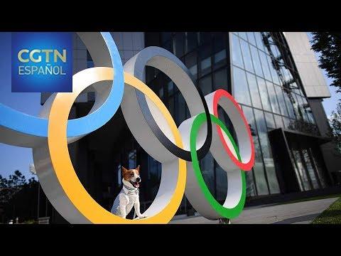 los-organizadores-de-los-juegos-olímpicos-de-tokio-2020-presentan-las-medallas