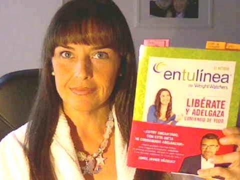 ENTULINEA LIBRO DOWNLOAD