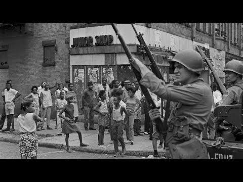 How Elites Crush Black Dissent