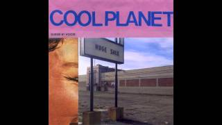 """Video Guided By Voices """"All American Boy"""" download MP3, 3GP, MP4, WEBM, AVI, FLV Juli 2018"""