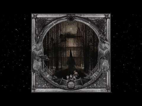 D Aphelium - Profetian om Dygden och Plikten (Full Album Premiere)
