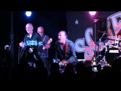 """-boogie-woogie-country-girl""-crazy-cavan-and-the-rhythm-rockers-screaming-2014-06-07-calella"
