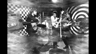 Kinks -  Misty Water (Mono)