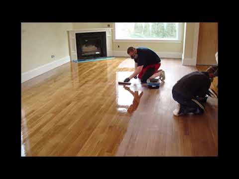 Wood Floor Cleaning Services and Cost in Edinburg Mission McAllen TX RGV Household Services