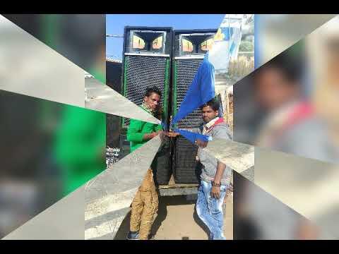 Khola khola Ye Rajaji blouse ke Batan Bhojpuri video