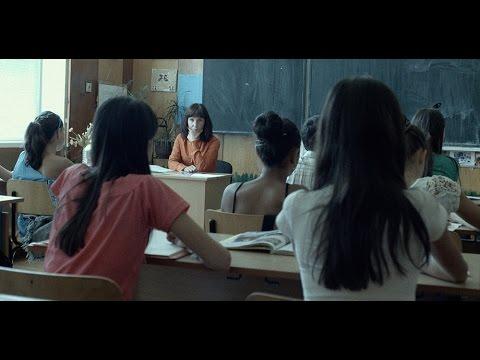 Trailer do filme Lições em família