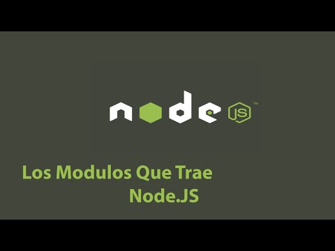 node js tutorial pdf free