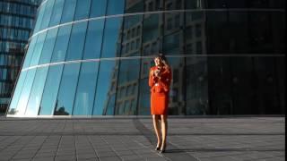 видео Тарифы за перевод Вестерн Юнион