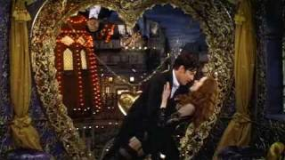 Moulin Rouge! (2001) Trailer