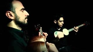 Shahriyar Imanov (tar) & Ismail Zulfuqarov (tar)