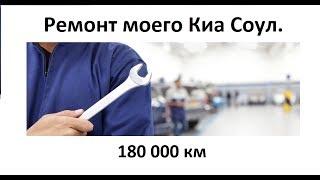 Заработок в яндекс гет такси в Нижнем Новгороде за 17 08 2017