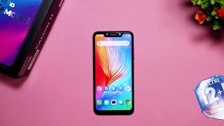Tecno Camon 11 Review in 2020 - is it worth buying? (Review)