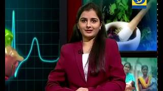 Dr. Shashank Shaha & Dr. Radhika Shaha - Hello Doctor (Live) लठ्ठपणाचे उपचार समज - गैरसमज 20.01.2019