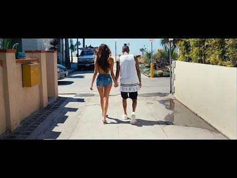 David Correy - Selfish (Official Music Video)