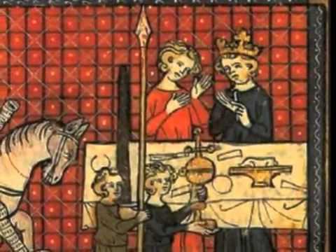 Folía A Falconiero Música Medieval Youtube Youtube