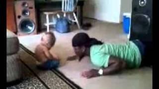 Video-2011-05-30-15-35-51