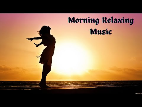 5 Min. Beautiful Relaxing Music with Piano, Calming Music, Stress Relief Music......