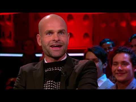 Erben Wennemars op de krukken over Sven Kramer en de Elfstedentocht