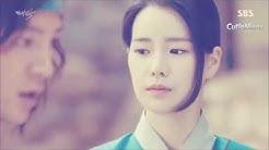 The Royal Gambler || Daebak || MV || Dae Gil ❤  Dam Seo