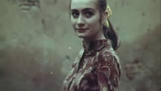 Фонтан (1972)
