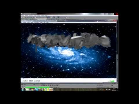 video TUTO comment rendre une video format  veg sony vegas pro  en format  MP4
