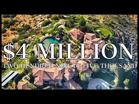 Jamie Melim - Resort style living in The Heritage! (Poway, California)