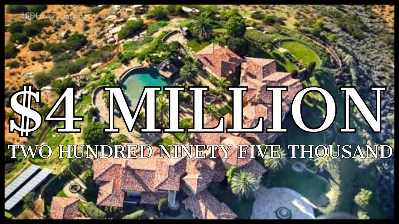 Jamie Melim - Resort style living in The Heritage! (Poway, California)