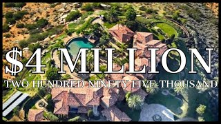 Jamie Melim - Resort style living in The Heritage! (Poway, California) thumbnail
