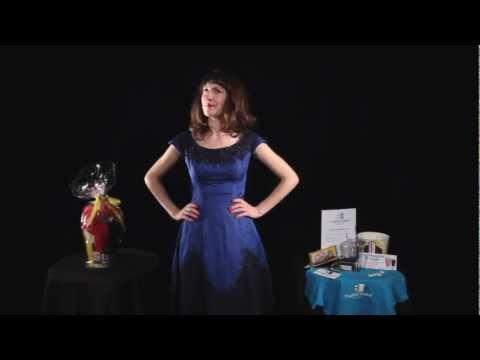 Belcourt Theatre Gift Ideas