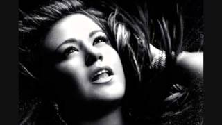 Kelly Clarkson  -  Stronger ( 7th Heaven Club Remix )