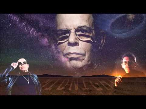 Art Bell Tribute Exclusive Rare Pictures and Memories!