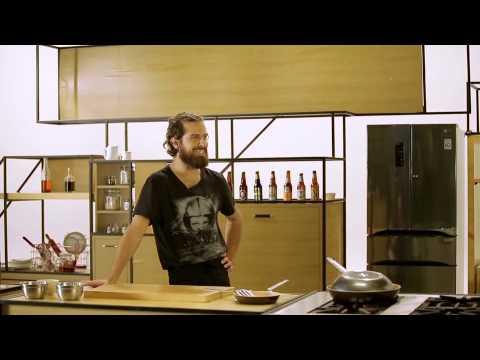 Baixar Nueva Temporada #PlusTV2015 - Cocina en un toque