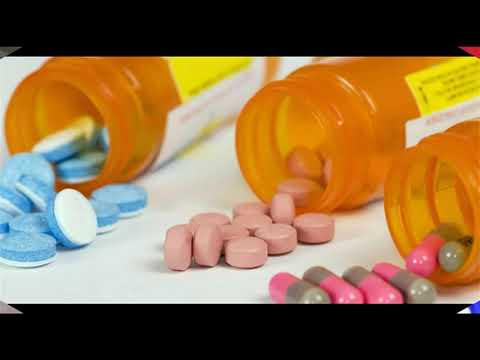 THE LARGEST ONLINE PHARMACY IN THE WORLD | GLOBAL DRUGS PHARMACY