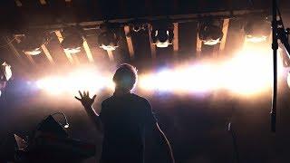 видео Концерт Дельфин 17.08.2018