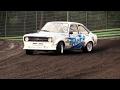 Rallycross Duivelsberg testday (Polo, Escort, Buggy, E36, corsa, Volvo, ...)