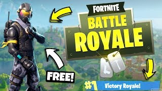 MISE À JOUR DU PACK DÉBUTANT ' NOUVEAU'! - (LV 50 ' 1000 WINS) - Fortnite Battle Royale Livestream - (LIVE)