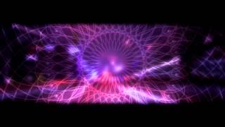 LIL UGLY MANE - SHAWN KEMP INTERLUDE {{MEDITATION ZONE}}